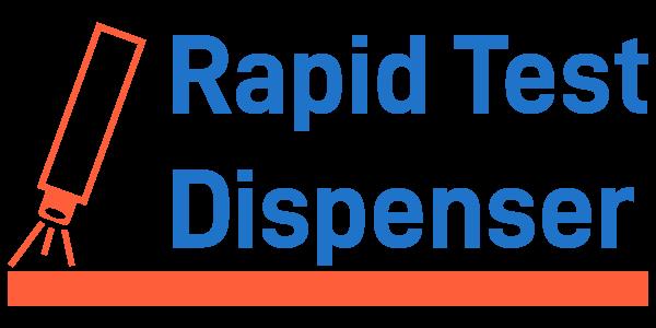 lateralflowdispenser-logo